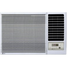 Deals, Discounts & Offers on Home Appliances - Tons 3 Star Window AC
