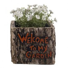 Deals, Discounts & Offers on Home Decor & Festive Needs - Opaleena Decorative Artifical Planter Pot