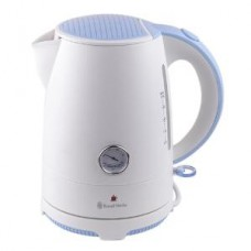 Deals, Discounts & Offers on Home & Kitchen - Flat 15% off on Russell Hobbs Kettle