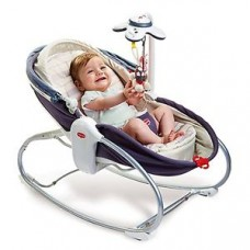 Deals, Discounts & Offers on Baby Care - Tiny love 3-In-1 Rocker Napper