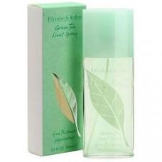 Deals, Discounts & Offers on Women - Elizabeth Arden Green Tea 100 ML Women Perfume