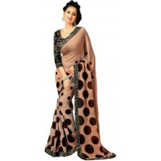 Deals, Discounts & Offers on Women Clothing - 40-80% Off On Sarees, Tops and more