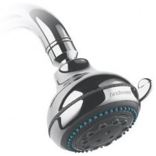 Deals, Discounts & Offers on Accessories - Hindware 160006 Shower Head