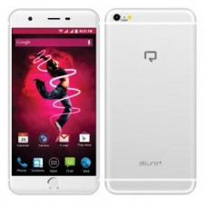 Deals, Discounts & Offers on Mobiles - Flat 11% off on Reach Allure+