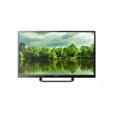 Deals, Discounts & Offers on Televisions - Panasonic TH 32C200Dx 81 Cm (32) Hd Ready Led Television
