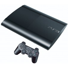 Deals, Discounts & Offers on Gaming - Sony PS3 12GB Console