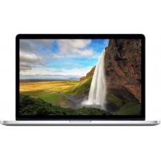 Deals, Discounts & Offers on Laptops - Apple (MJLT2HN/A) MacBook Pro (Ci7/ 16GB RAM/ 512 GB HDD/ OS X Yosemite), silver