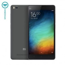 Deals, Discounts & Offers on Mobiles - Xiaomi Mi 4i 16GB