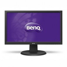 """Deals, Discounts & Offers on Computers & Peripherals - Flat 51% off on Benq 20"""" Monitor"""