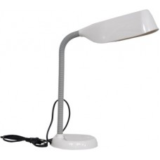 Deals, Discounts & Offers on Electronics - Philips Bob 1x11W Table Lamp