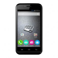 Deals, Discounts & Offers on Mobiles - Micromax Bolt S301