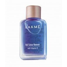 Deals, Discounts & Offers on Health & Personal Care - LAKME NAIL COLOR REMOVER 27ML