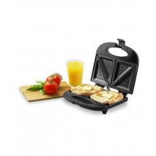 Deals, Discounts & Offers on Home & Kitchen - Nova NSM-2409 2 2 Slice Sandwich Maker