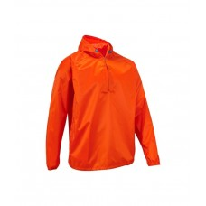 Deals, Discounts & Offers on Men Clothing - QUECHUA Rain-Cut Men's Hiking Rain Jacket