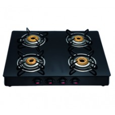 Deals, Discounts & Offers on Home & Kitchen - Surya Accent 4Burner Glass Top