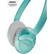Deals, Discounts & Offers on Mobile Accessories - Bose On-Ear Headphones - Flat 50% Off