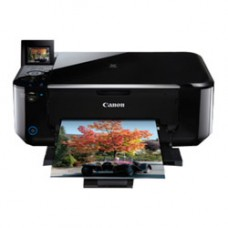 Deals, Discounts & Offers on Computers & Peripherals - CANON PIXMA MG4170 ALL-IN-ONE PRINTER