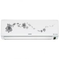 Deals, Discounts & Offers on Home Appliances - SAMSUNG 1 TON AR12KC3HATR 3S SPLIT AIR CONDITIONER