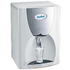 Deals, Discounts & Offers on Home Decor & Festive Needs - Eureka Forbes Aquasure - UV + RO Water Purifier