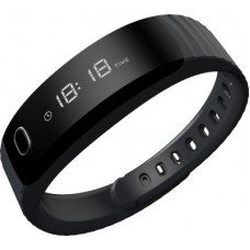 Deals, Discounts & Offers on Electronics - Just Rs.1,029 Intex FitRist Smartband