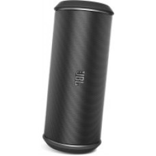 Deals, Discounts & Offers on Mobile Accessories - Premium Bluetooth Speakers From Altec, JBL, &More