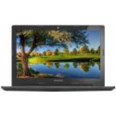 Deals, Discounts & Offers on Laptops - Great Deals on Laptops this Back to College Season
