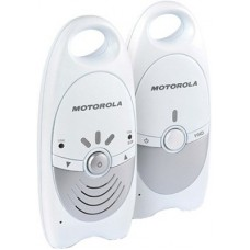 Deals, Discounts & Offers on Baby Care - Flat 41% off on Motorola Digital Audio Monitor