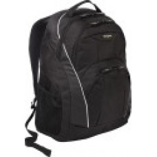 Deals, Discounts & Offers on Accessories - Extra 10% off on Laptop Bags