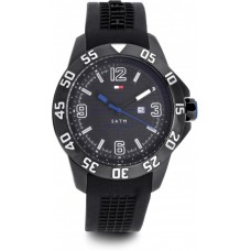Deals, Discounts & Offers on Men - Tommy Hilfiger Th1790983J Men'S Watch