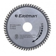 Tolexo Offers and Deals Online - Eastman 7 inch TCT Circular Saw Blade