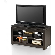 Deals, Discounts & Offers on Furniture - Flat 40% off on Royal Oak Geneva TV Stand