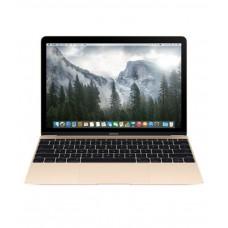 Deals, Discounts & Offers on Laptops - Apple MacBook MK4M2HN/A Notebook