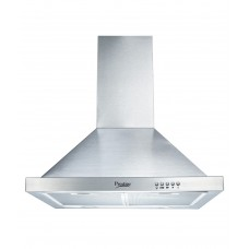 Deals, Discounts & Offers on Electronics - Prestige DKH 600 CS - B Series Kitchen Hood