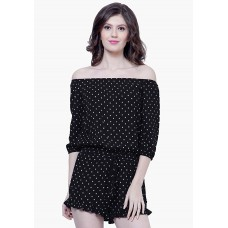 Deals, Discounts & Offers on Women Clothing - Flat 15% off on Sitewide