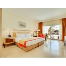 OYO Rooms Offers and Deals Online - Get 20% off for Couples