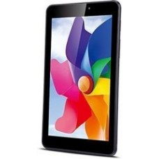 Deals, Discounts & Offers on Tablets - iBall Slide 6351 Q40i Tablet