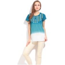 Deals, Discounts & Offers on Women Clothing - Flat 62% off on Imara Women's Top