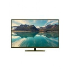 Deals, Discounts & Offers on Televisions - Sansui 40 inches SMC40HB21C HD Ready LED TV