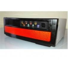 Tolexo Offers and Deals Online - Digital Solar Solar Inverter