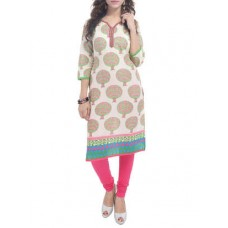 Deals, Discounts & Offers on Women Clothing - Just for 48 hours - Kurtas @ Flat Rs. 395 by Rangeelo Rajasthan