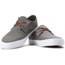 Deals, Discounts & Offers on Foot Wear - Vans MICHOACAN SF Sneakers