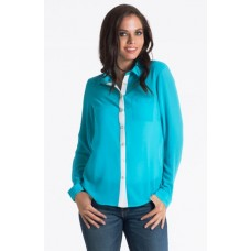 Deals, Discounts & Offers on Women Clothing - Upto 60% off on Prettysecrets Apparel