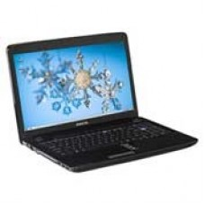 Deals, Discounts & Offers on Laptops - Upto 30% off on Laptops