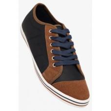 Deals, Discounts & Offers on Foot Wear -  Flat 50% off on Life Mens Footwear