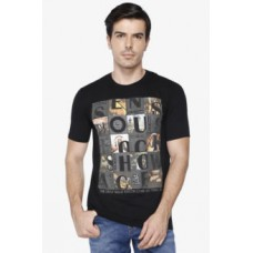 Deals, Discounts & Offers on Men Clothing - Flat 50% off on Lawman