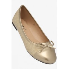 Deals, Discounts & Offers on Foot Wear - Flat 50% off on Stop Ladies Footwear