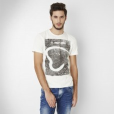 Deals, Discounts & Offers on Men Clothing - Upto 40% OFF on Being Human