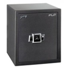 Deals, Discounts & Offers on Electronics - Upto 18% + Flat Rs. 200 off on Godrej Safes