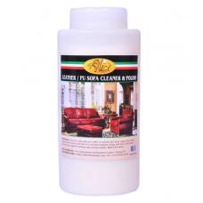 Deals, Discounts & Offers on Home Decor & Festive Needs - Alix Liquid Cream Leather / Pu Sofa Cleaner and Polish