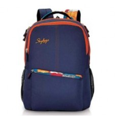 Deals, Discounts & Offers on Stationery - Skybags Luggage : Starting @ 699 + Extra 15% OFF.